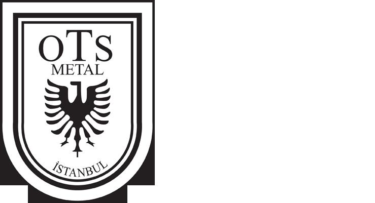 OTS METAL